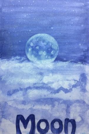 moon .jpg
